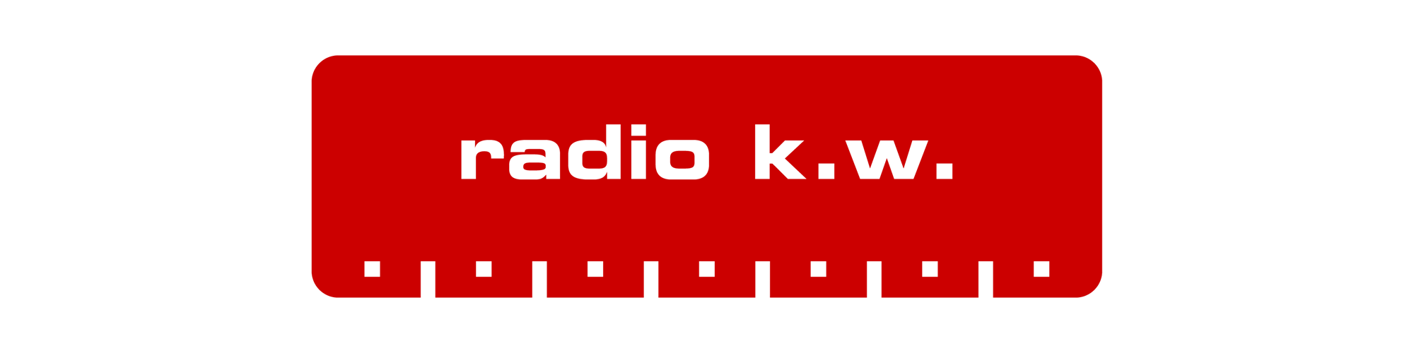 Radio K.W